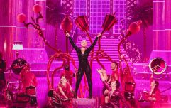 Pink announces UK tour for 2019, includes two dates at Wembley