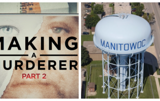 Making A Murderer directors answer the question that every viewer is uncomfortable asking