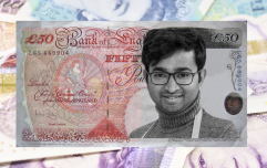 9 deserving contenders for the face of the new £50 note