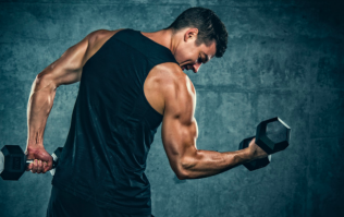 Why GZCLP is the best workout programme for beginners