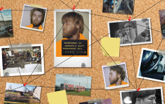Making A Murderer: A timeline of the major events which lead us to Part Two