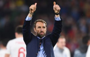 FA frustrated with inability to crack down in England fans' behaviour abroad