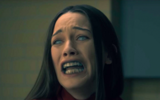 Stephen King says The Haunting of Hill House is 'close to a work of genius'