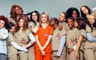 The next season of Orange Is The New Black will be the last, cast confirm