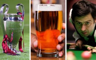 The JOE Friday Pub Quiz: Week 111
