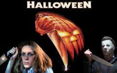 22 thoughts I had watching Halloween for the first time