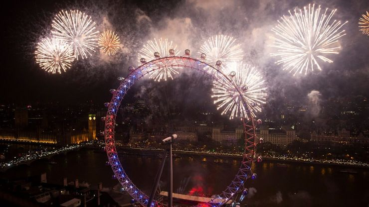 Police chief wants firework sales banned ahead of Bonfire Night
