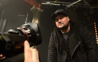 Charlie Sloth won't finish final 10 shows at BBC following ARIAS outburst