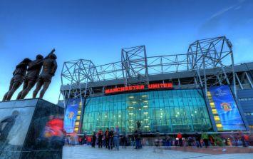 Saudi prince 'prepares £4bn Manchester United takeover'