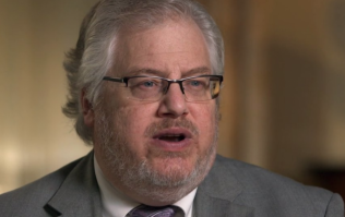 Making A Murderer viewers are absolutely furious with Ken Kratz... again