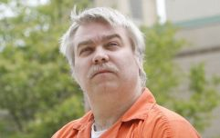 The list of people who refused to be interviewed in Making A Murderer reveals more than you think