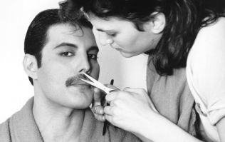 QUIZ: How well do you know Queen and Freddie Mercury?