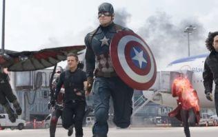 An already-dead MCU villain is set to reappear in Avengers 4