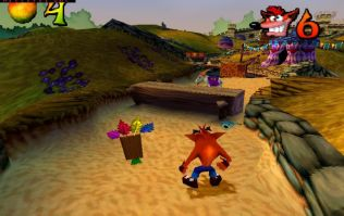 Five completely unforgivable omissions from the PlayStation Classic game line-up