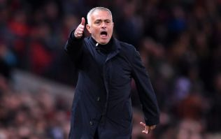 I went full José Mourinho on Football Manager 2019 and this is what happened
