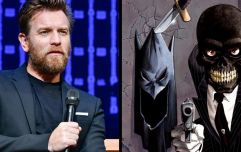 Ewan McGregor to play Batman villain in Birds of Prey