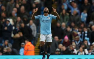 Raheem Sterling's ascension to the elite in the face of vitriol is a credit to his character