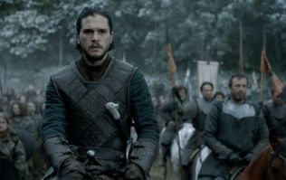 The largest battle in Game of Thrones history is even bigger than what was reported