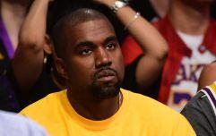 Burger King roasts Kanye West in capitalist's wet dream Twitter beef
