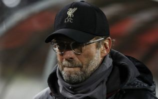 Press pause: What has happened to Liverpool's mojo?