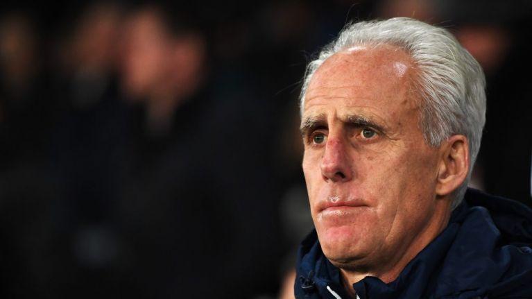 Mick McCarthy sets Graeme Souness straight after José Mourinho criticism