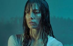OFFICIAL: Season 2 of The Sinner is now on Netflix