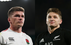England vs New Zealand provides both with the perfect World Cup litmus test