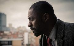 WATCH: New clip from Luther season 5 promises yet more intense trouble