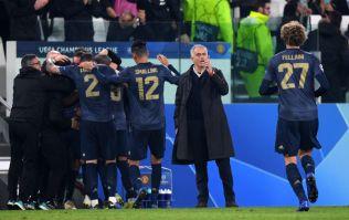 Football Manager 2019 - Evil José Part 2: Shithousing Rivals