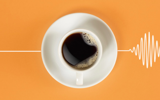 Coffee can boost your brain health, research says