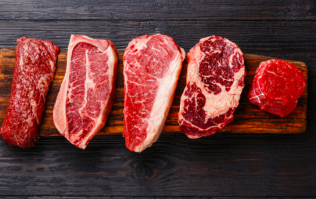 A nutritionist explains why the Carnivore Diet should be avoided