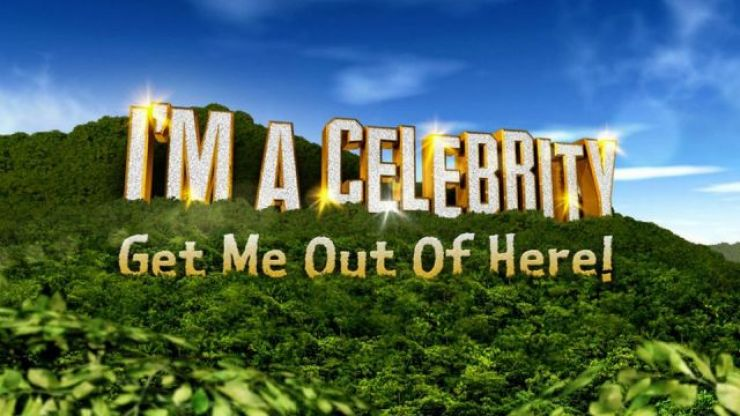 The full lineup for I'm A Celebrity... Get Me Out Of Here has been revealed