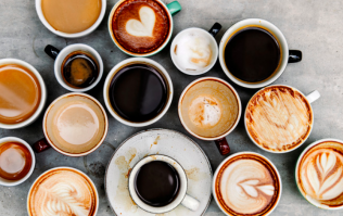 Looking to lose weight? These are the healthiest festive hot drinks
