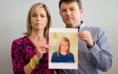 Home Office to provide another £150,000 towards ongoing search for Madeleine McCann