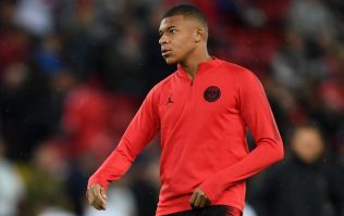 Kylian Mbappé says the amount of money in football is 'obscene'