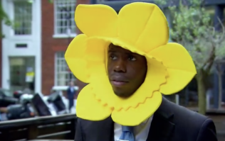 9 extremely cringe moments from The Apprentice last night