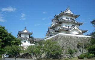 Japanese city of Iga facing 'ninja shortage'