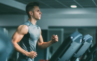Should you do cardio before or after weights? This is what the science says