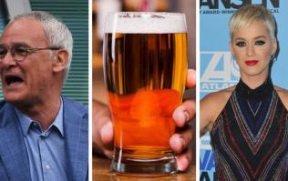 The JOE Friday Pub Quiz: Week 115