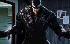 Venom 2 looks set for July 2020 release date