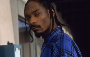 QUIZ: 25 years of Doggystyle, so how well do you know Snoop Dogg?