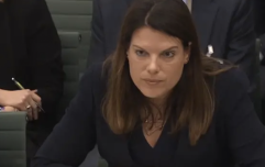 Tory immigration minister merked in select committee over treatment of asylum seekers