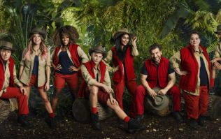 Personality Test: Which I'm A Celeb contestant are you?