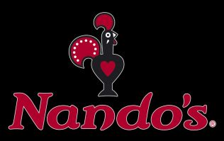 Nando's is about to start selling chips and gravy