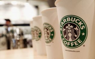 Porn site responds to Starbucks banning porn by banning Starbucks in their office