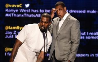 JAY-Z takes shots at Kanye West on new Meek Mill album... or does he?