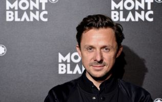 Martin Solveig issues 'apology' for Ada Hegerberg 'twerk' question