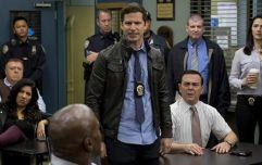 WATCH: The saddest moments from Brooklyn Nine-Nine
