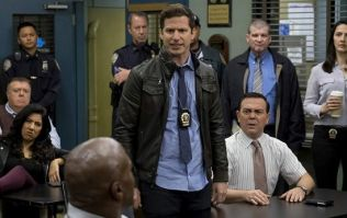 WATCH: The saddest moments from Brooklyn Nine-Nine