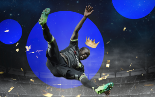 King of Hearts: Why everybody loves N'Golo Kante